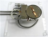 电镜液氮冷台,原位液氮冷台,显微液氮冷台,扫描电镜液氮冷台