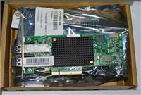 EMULEX LPE16002-M6 16G 双口 HBA PCIe3.0 8x 光纤卡
