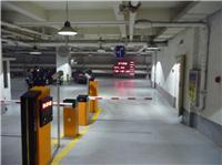 焦作武陟环氧地坪漆,停车场系统,通道闸系统,人行通道系统