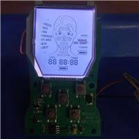 儀器儀表LCD 顯示屏 液晶屏 LED背光源 LCM模組 空氣凈化器 風扇 飲水機