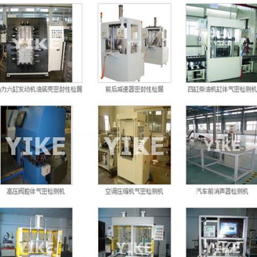 江苏非标自动化生产厂