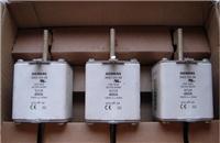 熔断器3NA38242C德国原装进口,品质保障