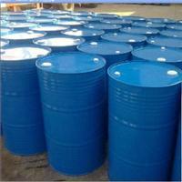 供兰州金属加工皂化油和甘肃皂化油厂家