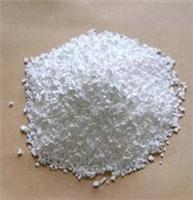 依斯特新产品粉末流动助剂 ET052