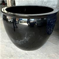 景德镇陶瓷泡澡缸陶瓷风水缸陶瓷鱼缸陶瓷温泉洗浴大缸批发定做