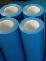 滤膜反渗透膜封装胶带上海生产厂家