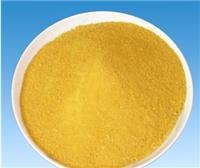 河道污水处理专用高效絮凝剂 聚合氯化铝 PAC