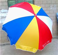 久魄订做批发户外广告太阳伞,广告促销的利器,高效的广告