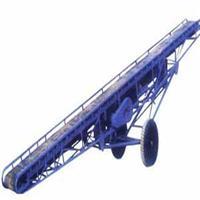 供拉萨移动输送机和西藏皮带输送机价格