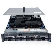 戴尔服务器 全系列产品