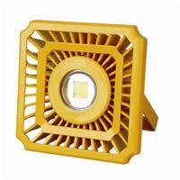 防爆LED厂家/森本SBAD88防爆高效节能LED/防爆无极灯/三防灯具