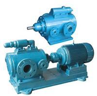供应LQ3G型三螺杆泵