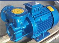 W型高扬程旋涡泵,锅炉给水配套水泵
