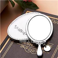 精美随身折叠化装镜厂家直销产品-厂家批发价格定做-创新设计新款化装镜