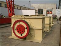 郑州矿山破碎设备 破碎机报价 碎煤机PCH-0606环锤式破碎机