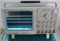 Tektronix DPO4104数字荧光示波器