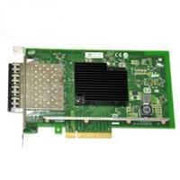 Intel X710-DA4 万兆四端口光纤服务器网卡