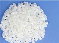 PA/ABS合金工程塑料