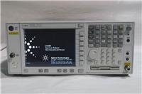 回收Agilent E4440A频谱分析仪