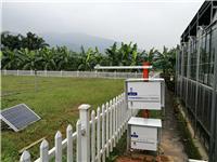 农田小气候站 农田气候环境监测站 农田小气候监测站