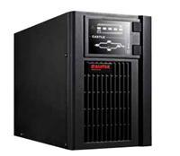 山特在线式UPS(On-Line UPS)castle山特UPS电源C1KS/1KVA