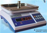 苏州计重桌秤6kg/0.2g可连接电脑厂家直销