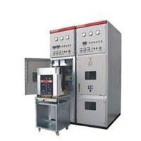 供青海高压配电柜和西宁高压成套设备详情