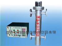 DN-4型锅炉多功能显控仪