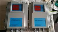 新疆主营产品:供应SDJ-3L/G(挂壁式)振动监测保护仪;垂询电话010-62920684