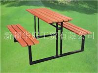 新疆休闲椅/喀什塑木休闲椅名声在外/和田休闲椅价格