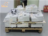 专业设计制造各类自动锁螺丝设备,可定制非标设备