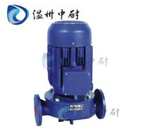 供应SG型单级管道增压泵