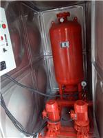 江苏哪里生产消防箱泵一体化设备图集型号W1.5/0.15-30HDXBF18