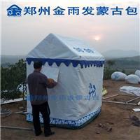 郑州金雨发蒙古包厂、蒙古包价格、农家乐蒙古包