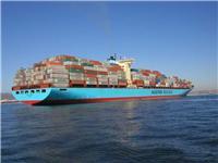 德国二手设备广州进口报关公司