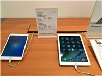 iPad Air 2平板电脑参数怎么样?_黑龙江双鸭山ipad哪里有卖?