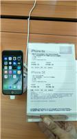 iPhone 6苹果6手机基本参数_黑龙江双鸭山买苹果手机iPhone找哪家?