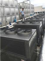 供应深圳地区金号JH-04 太阳能保温水箱+工业给水箱+公寓蓄水箱