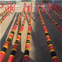 内蒙古锡林郭勒太阳能路灯价格配置单