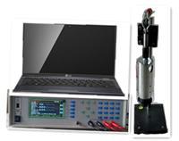 FT-394系列手持式四探针电阻率测试仪
