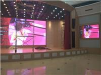 LED显示屏,郑州LED高清电子屏,河南小间距LED屏厂家
