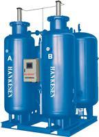 永川制氮机生产厂家