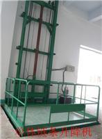 五一促销四川导轨式升降台室内家用电梯厂家上门安装