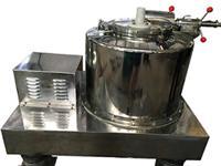 柠檬酸铁专用离心机选创格