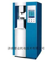 优质立式万能摩擦磨损试验机可以选择]济南普业品牌