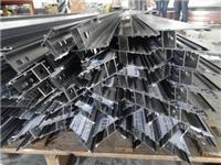 宁波铝合金回收
