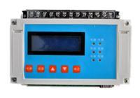 AT-2000可直接控制降温、加湿、除湿等设备的微开关