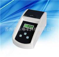 WX-701 牛奶抗生素检测仪