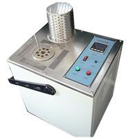 西安DY-RG400R便携式热管恒温槽德美公司加工定制
