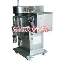 科研单位实验室微型小喷雾干燥机喷雾干燥机 RY-1500实验喷雾干燥